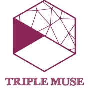 Triple Muse